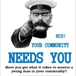Bournemouth – your community needs you!